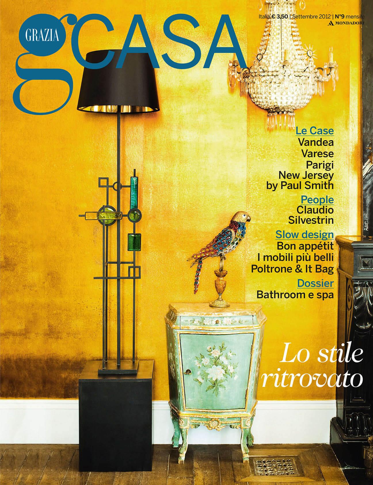 GC_settembre2012_cover.jpg