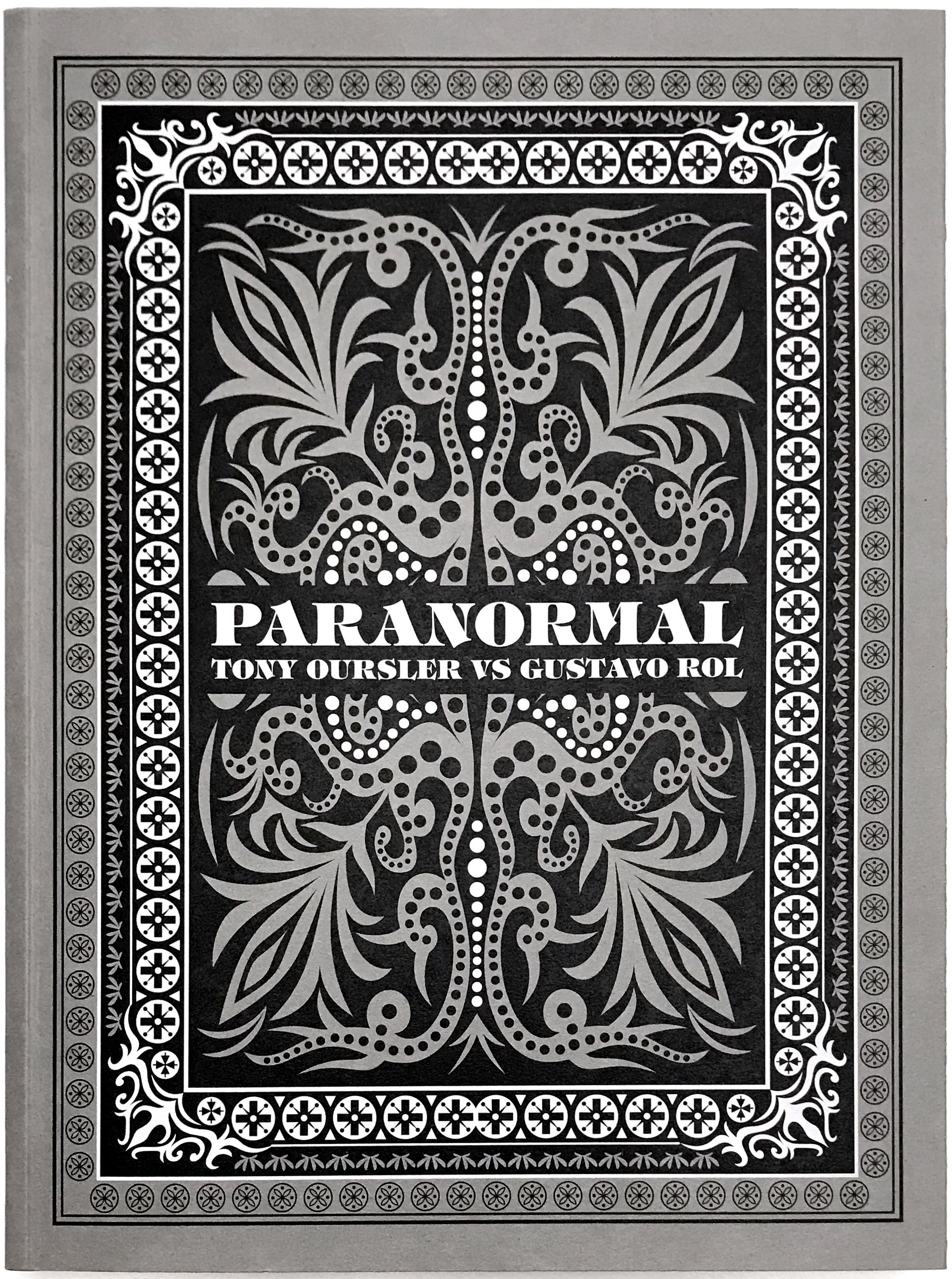 Paranormal_TonyOursler.jpg