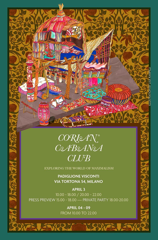 CCC_Invito_vertical.jpg