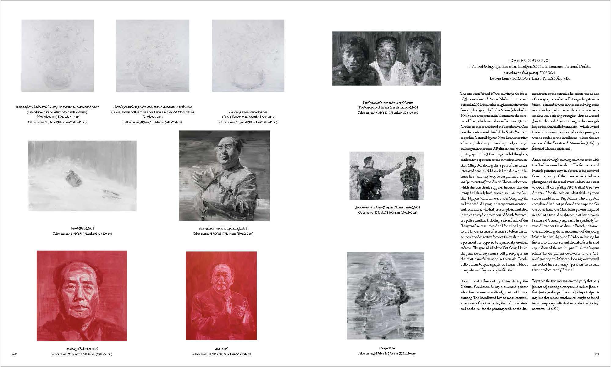 YPM-pagina4 copia.jpg