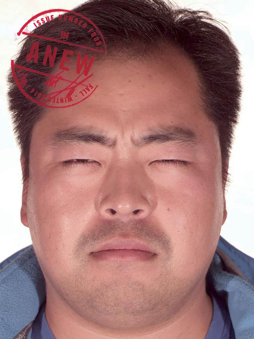 Back cover_Zhang_Peili_Portrait_AnewStamp.jpg