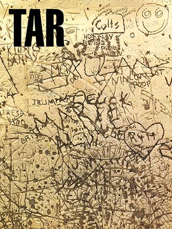 COVER_TAR5.jpg