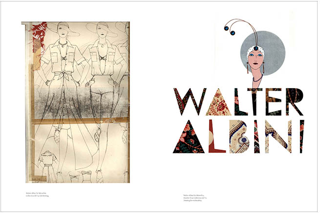T6_-Albini copia.jpg