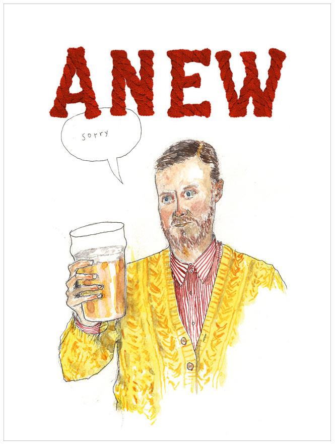 ANEW3-Cover_Ragnar copia.jpg