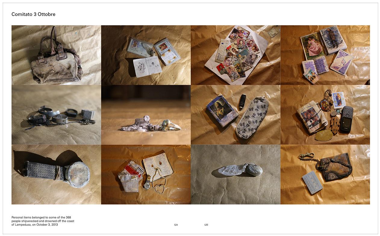 LaTerraInquieta_124-125 copia.jpg