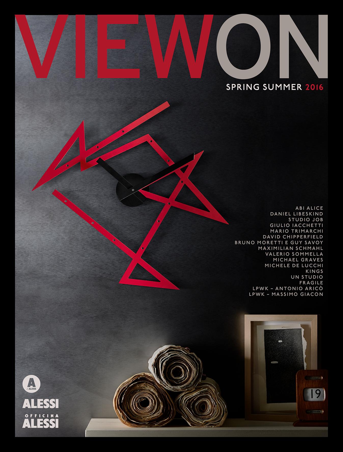 08-ViewOn_SS16.jpg