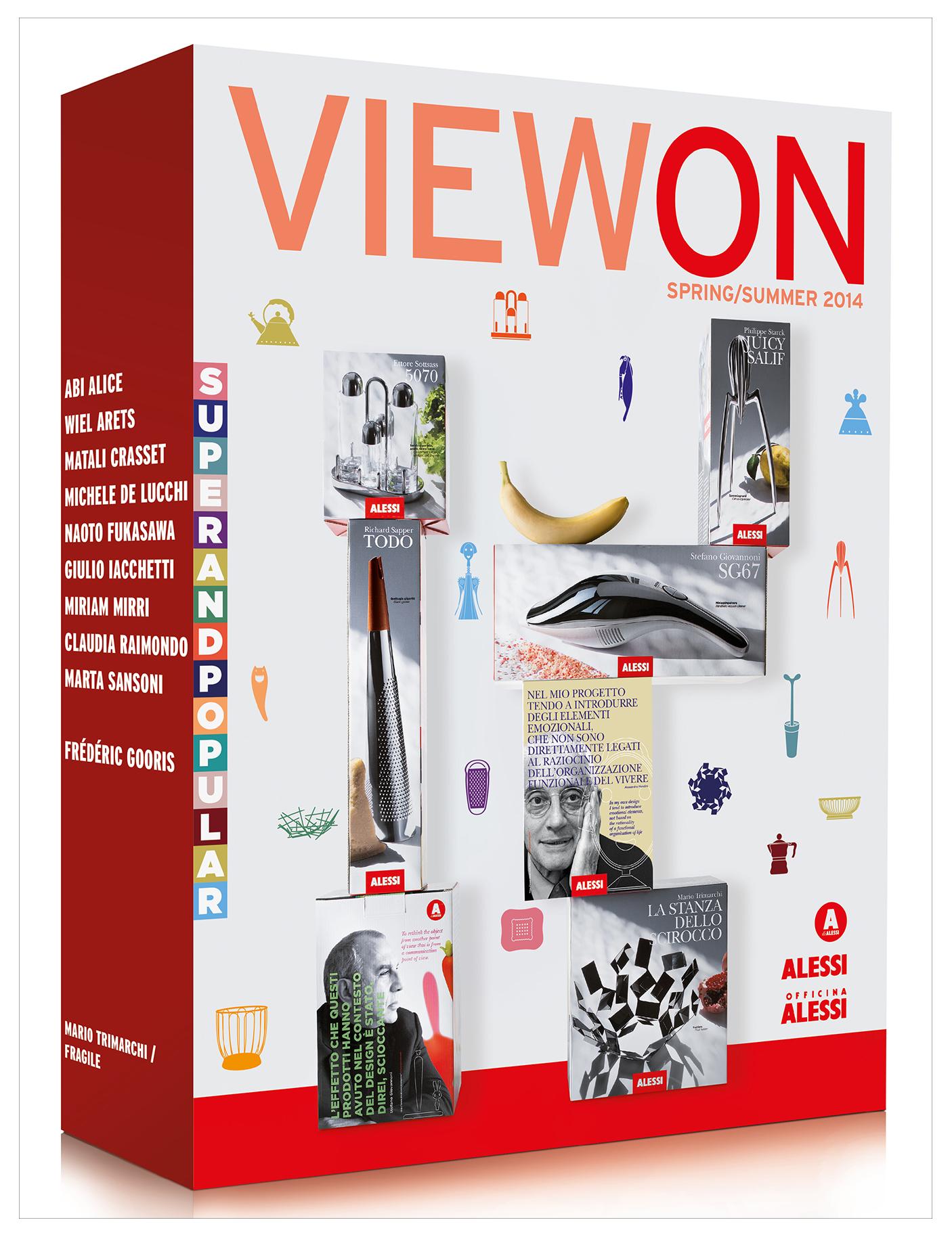 013-ViewOn_SS14 copia.jpg