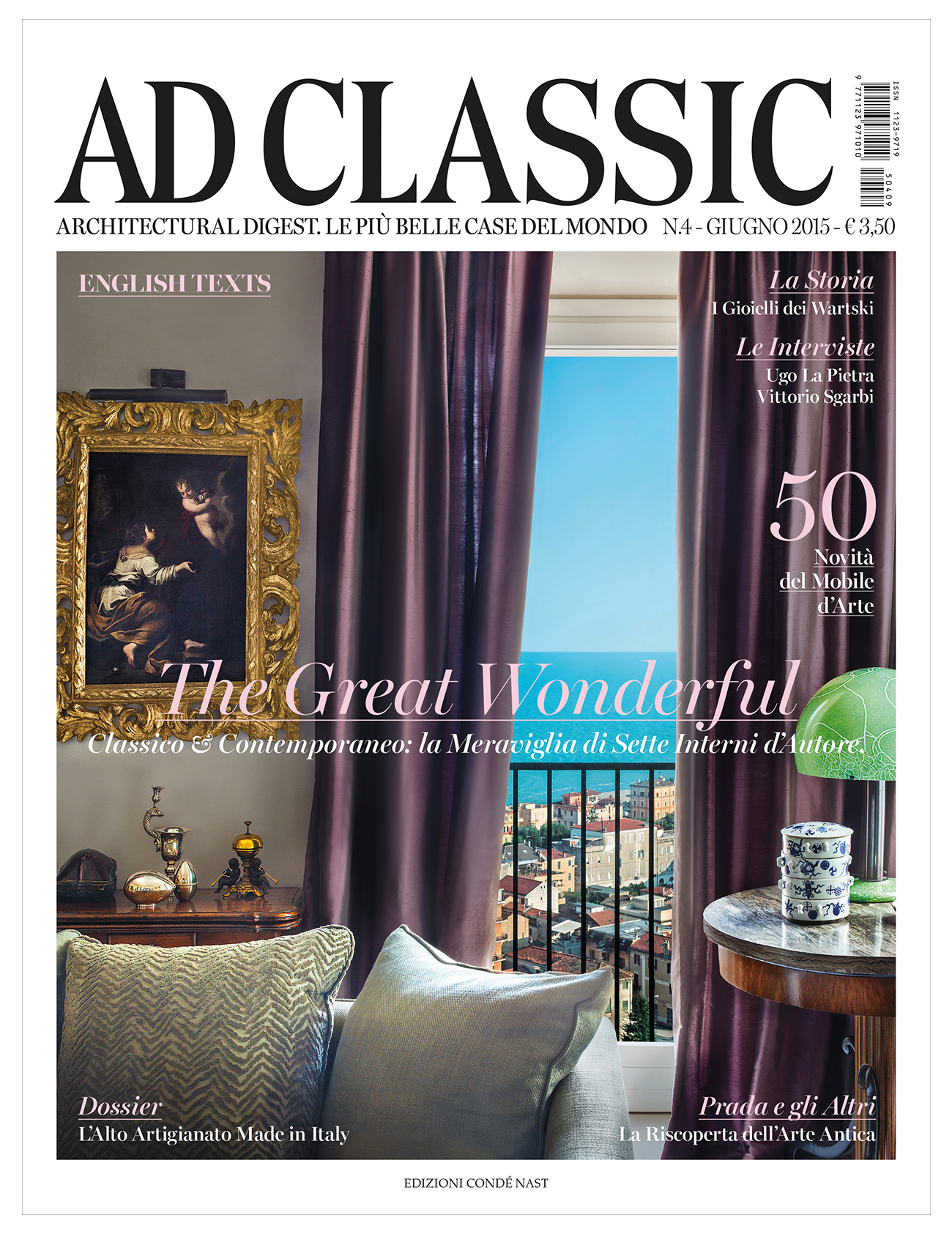 ADClassic_cover_2015 copia.jpg