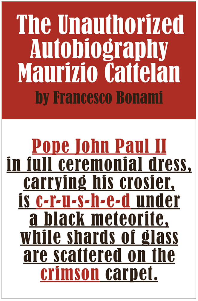 Cattelan Book w copia copia.jpg