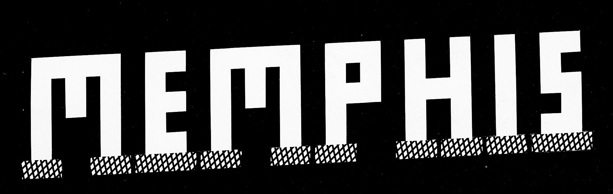 Memphis 1983.jpg