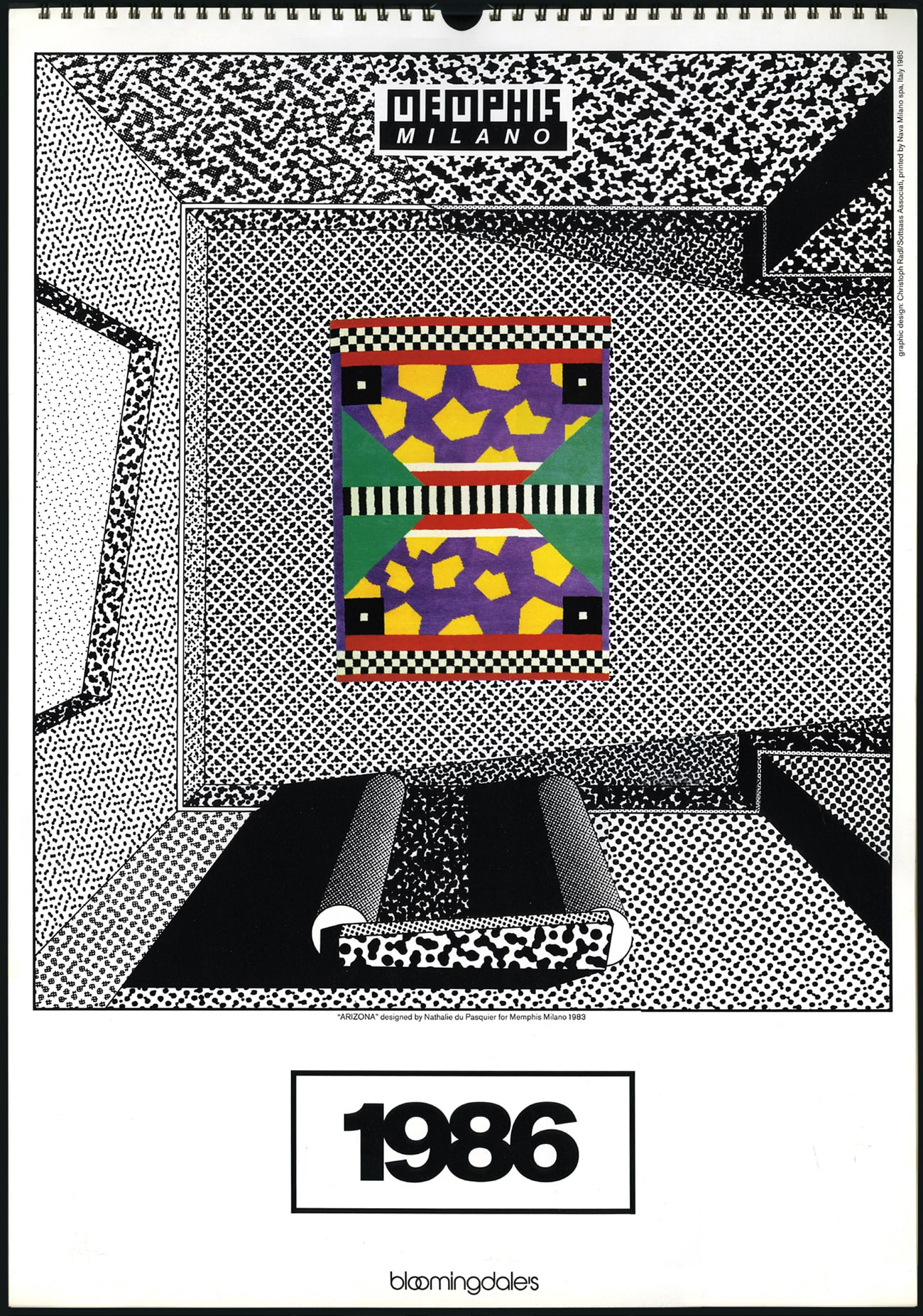 Memphis Cal 1986 w-min.jpg