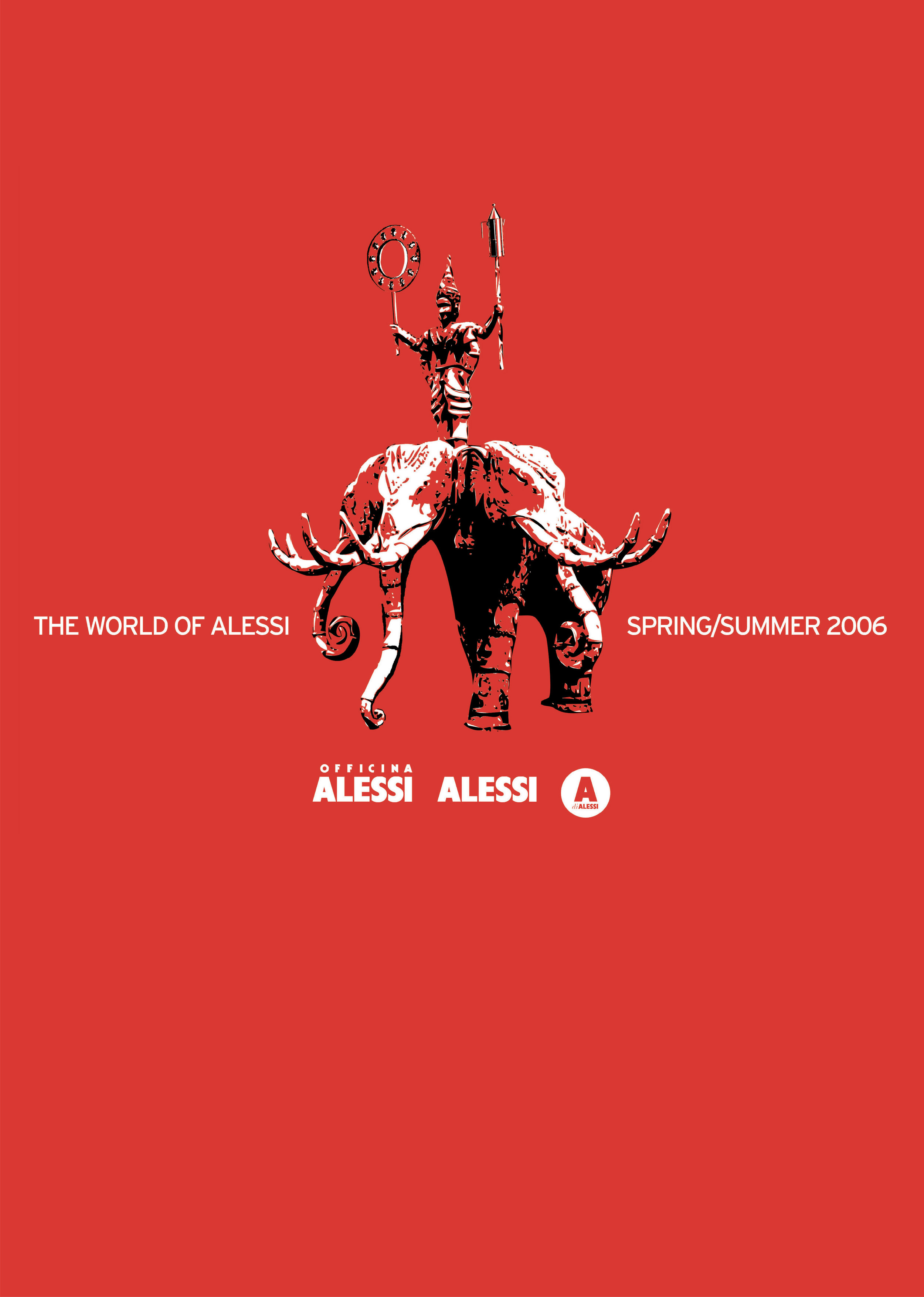 Alessi_SS_2006.jpg