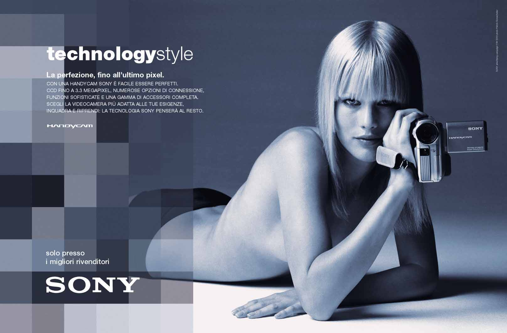 02_Sony1.jpg