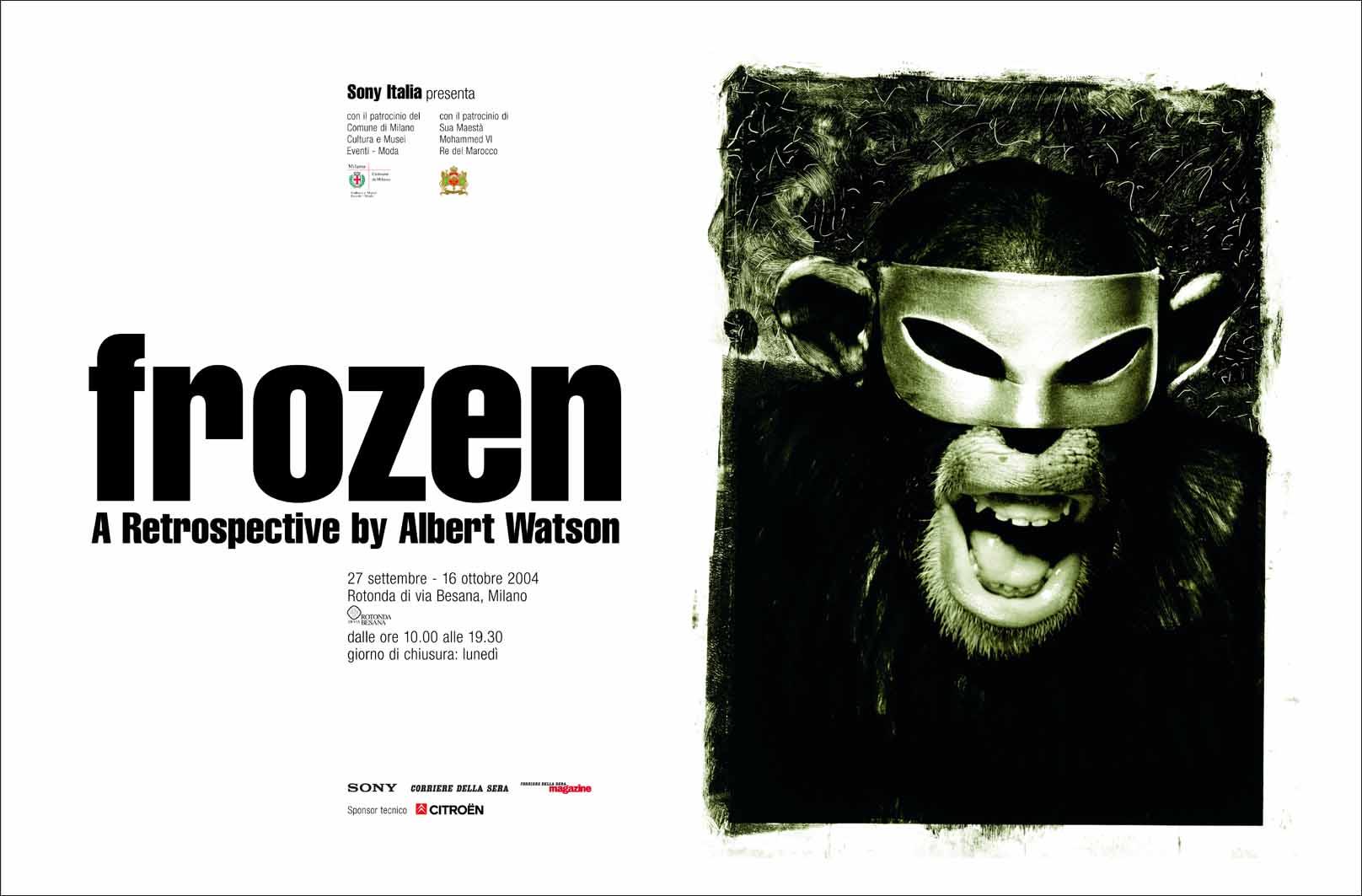 05_SonyFrozen-1.jpg