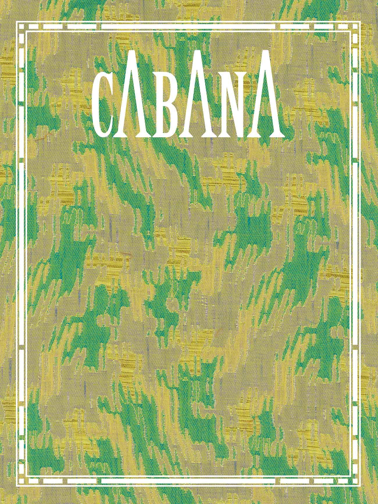 CABANA_Color_001.jpg