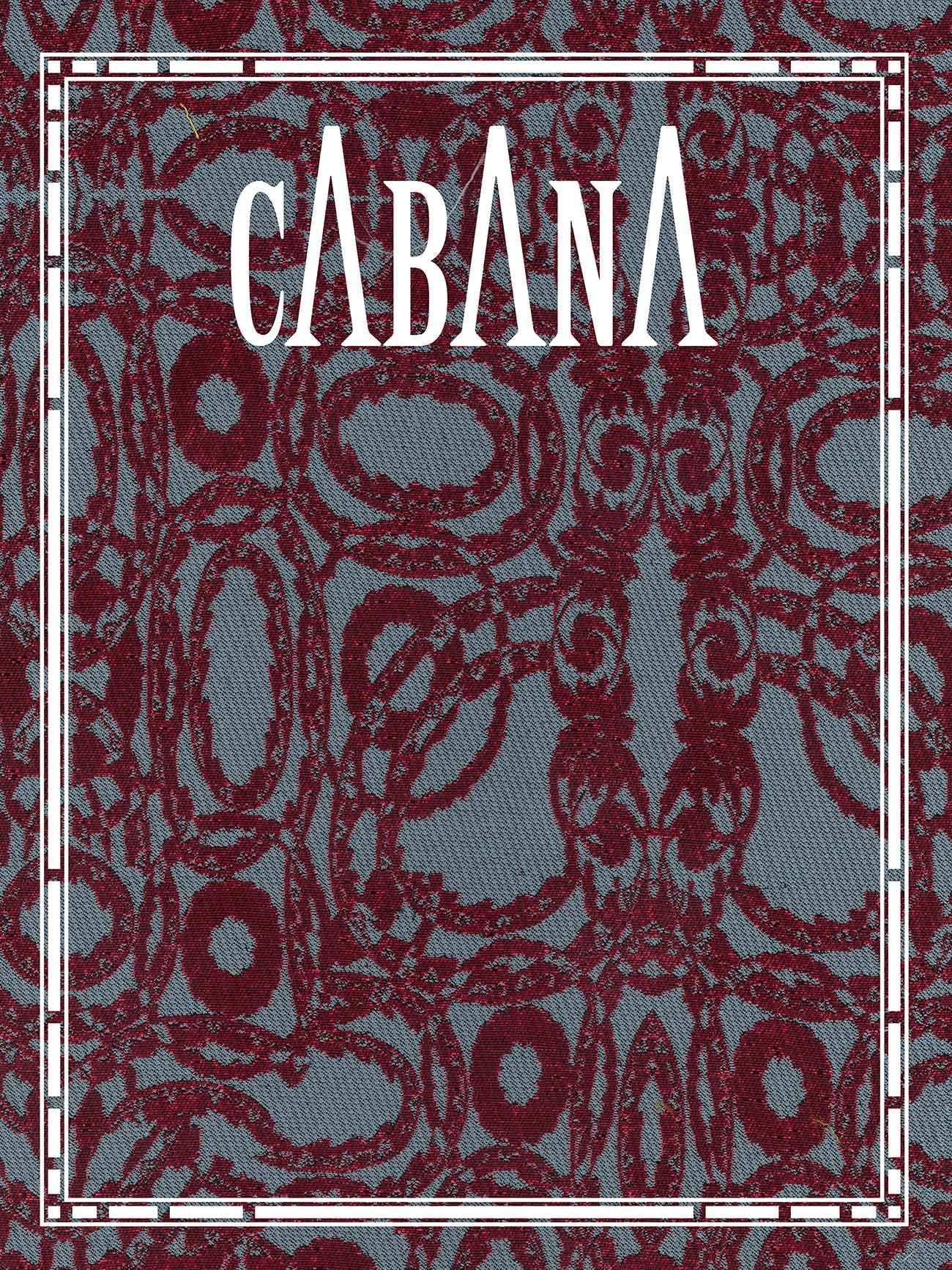 CABANA_Color_006.jpg