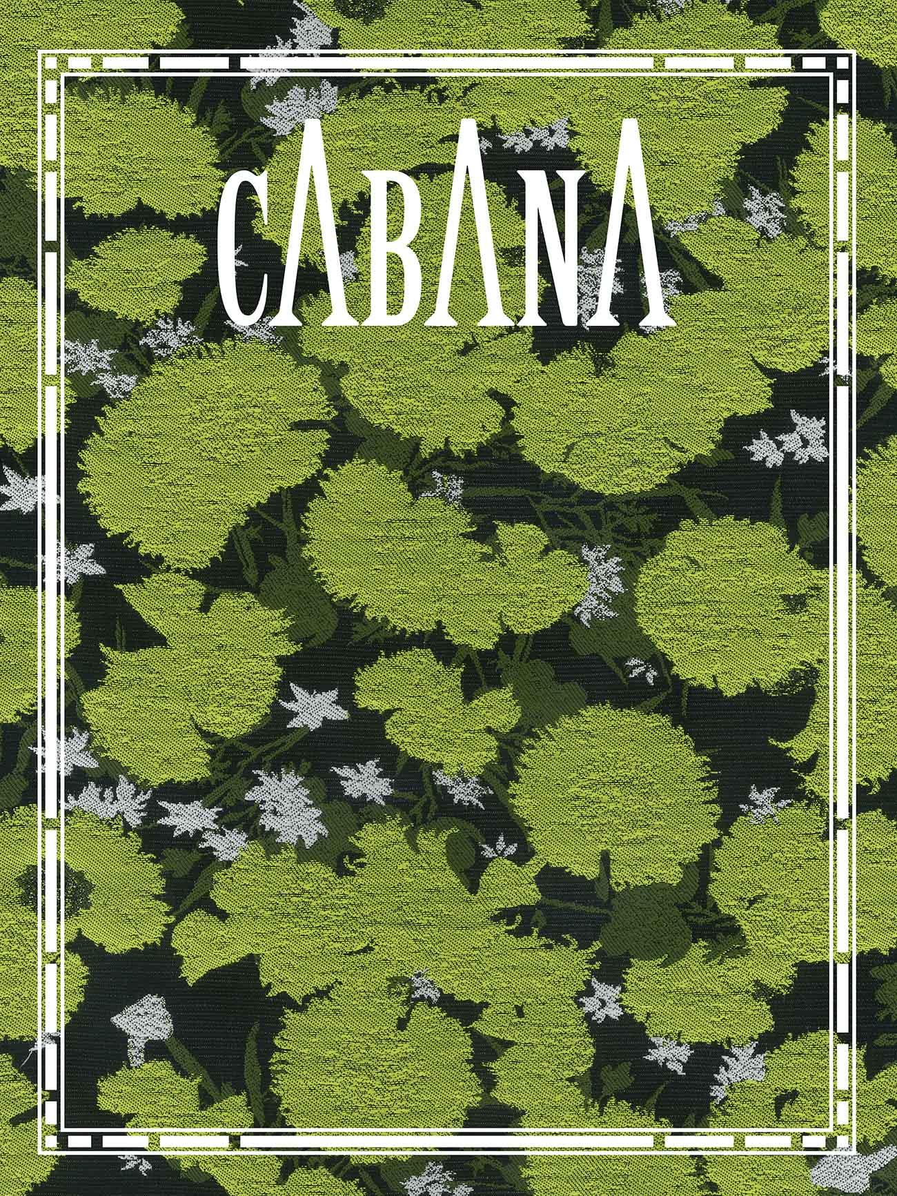 CABANA_Color_007.jpg