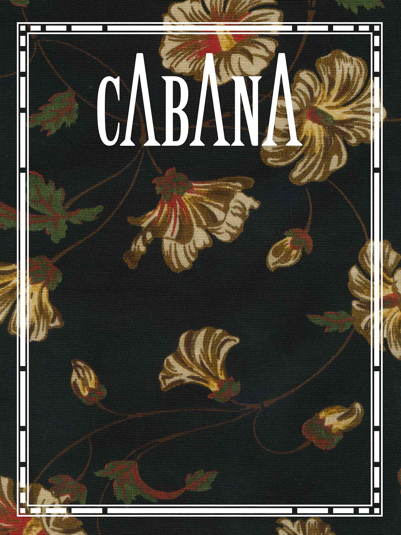CABANA_Color_009.jpg