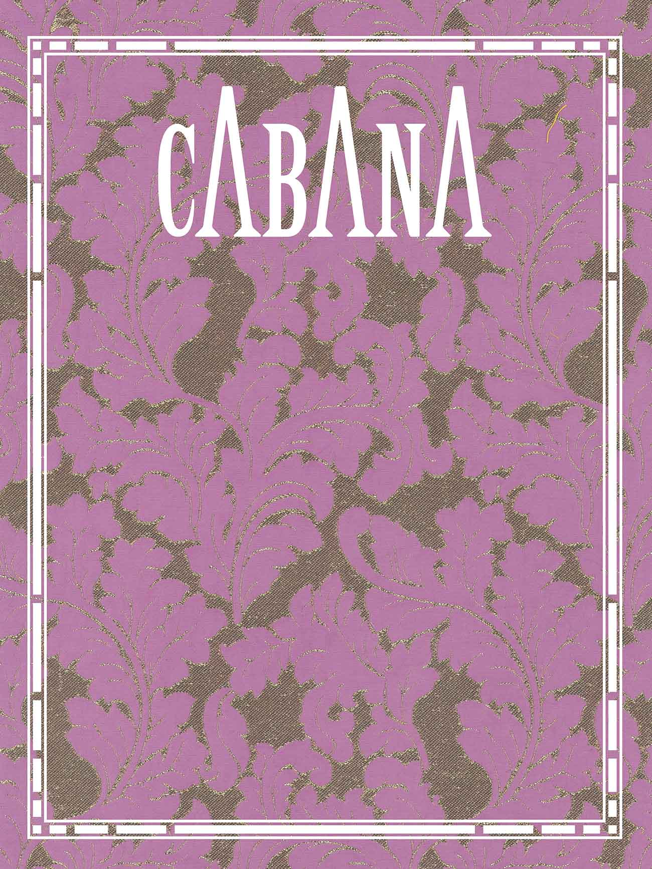 CABANA_Color_011.jpg