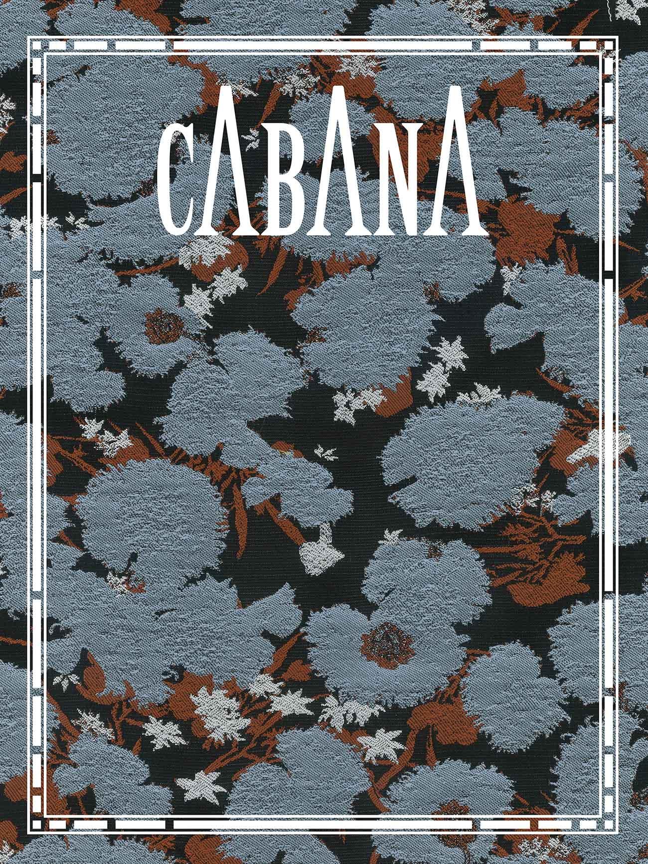 CABANA_Color_019.jpg