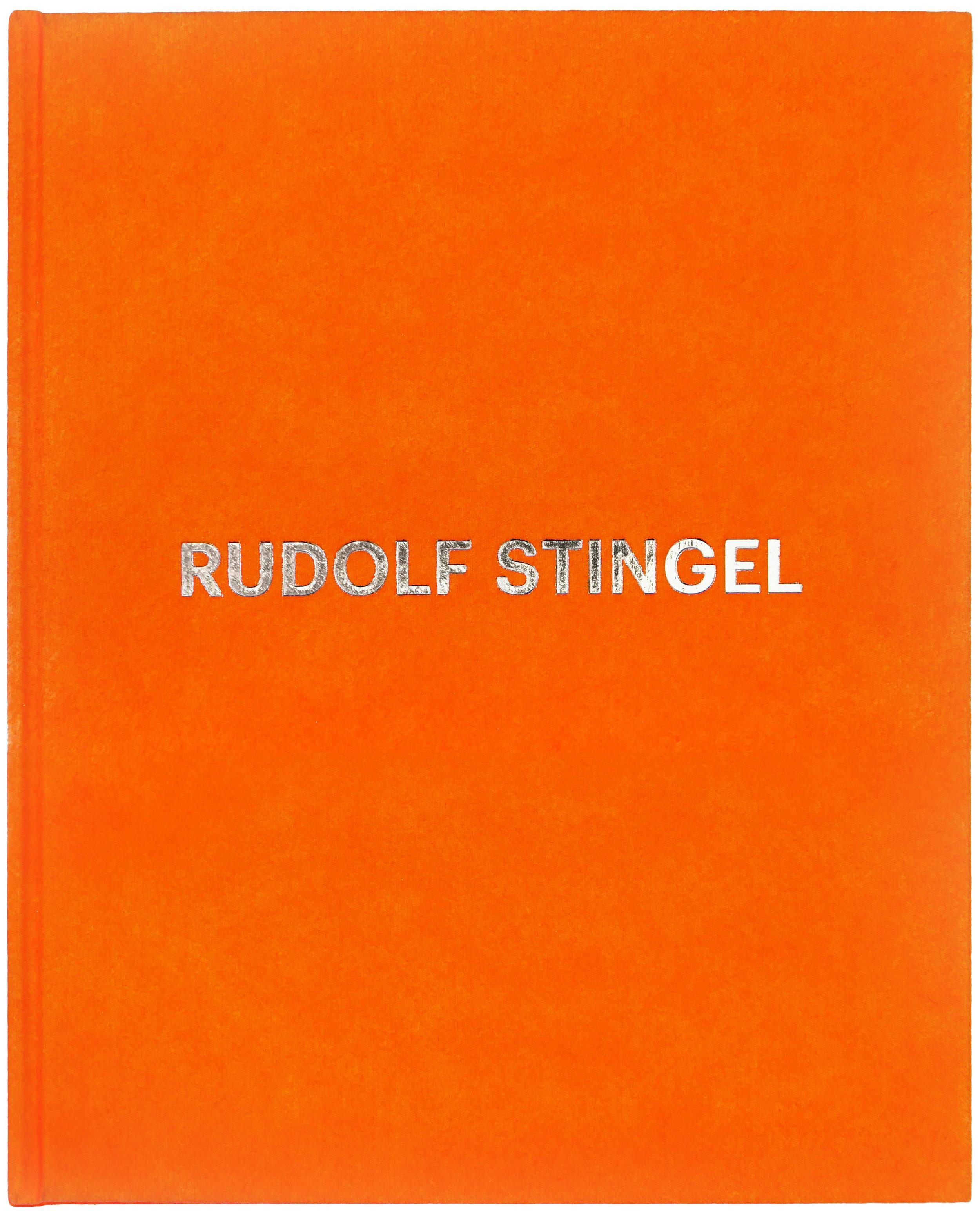 RudolfStingel_cover.jpg