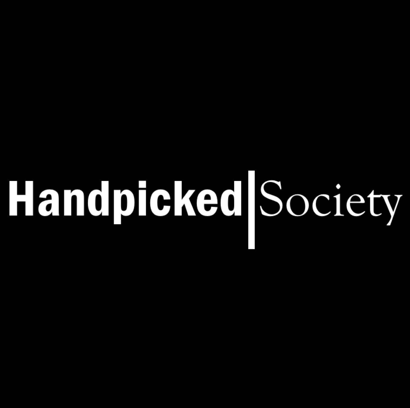 Handpicked_Society_logo_on_black.PNG