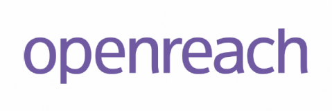 openreach.png