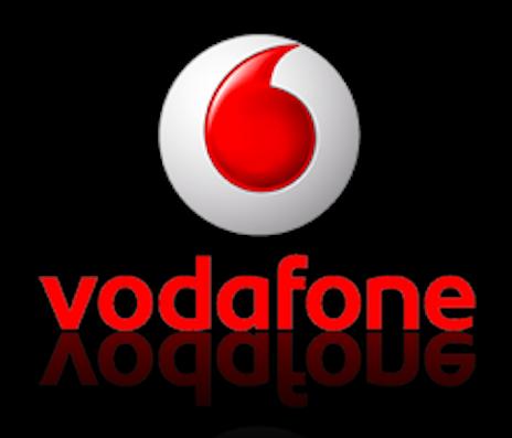 vodafone_black.png