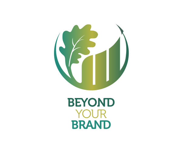 Beyond Your Brand (saved from site).png