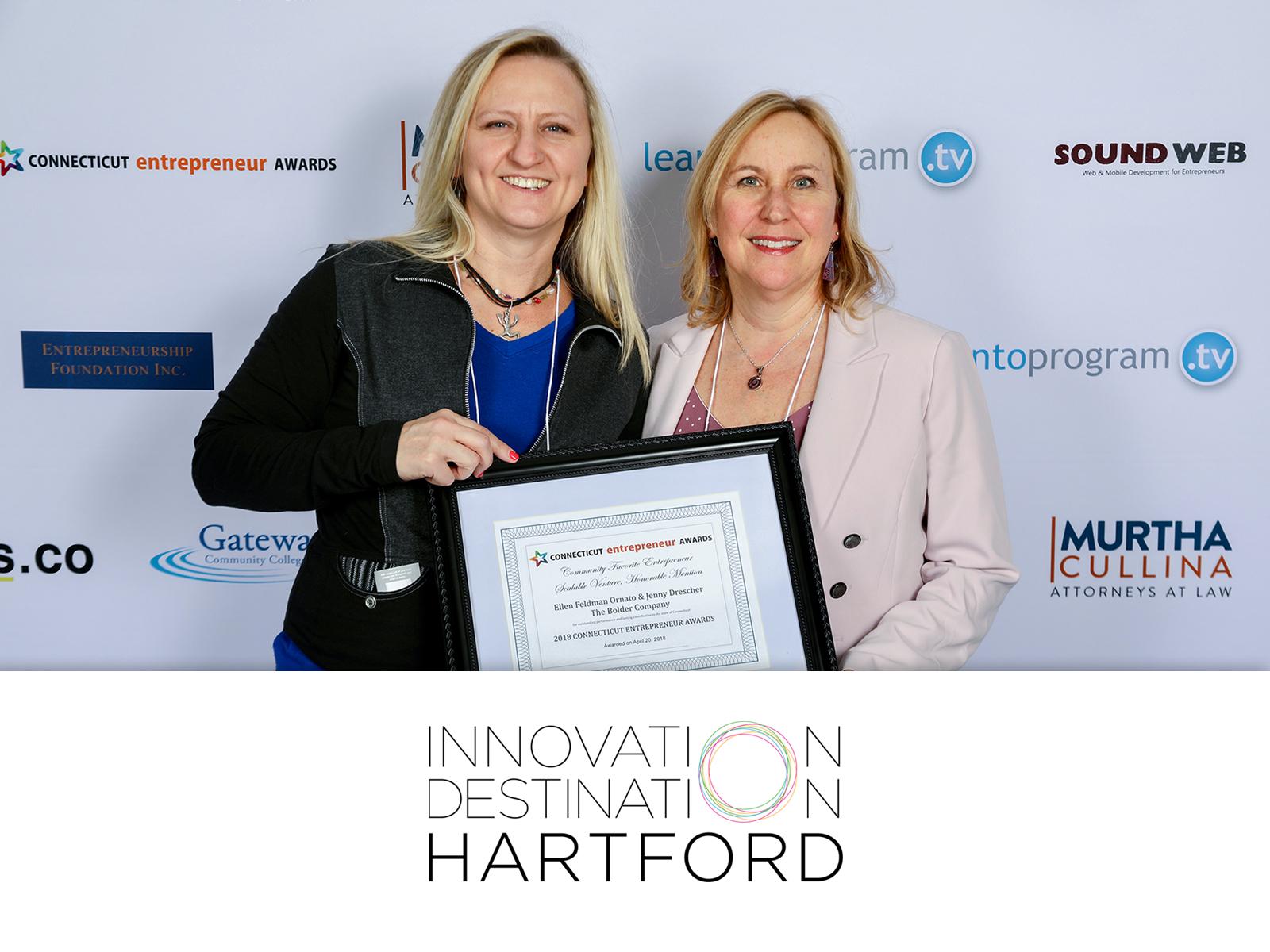 Innovation_Destination_Hartford_Bolder_Company.jpg
