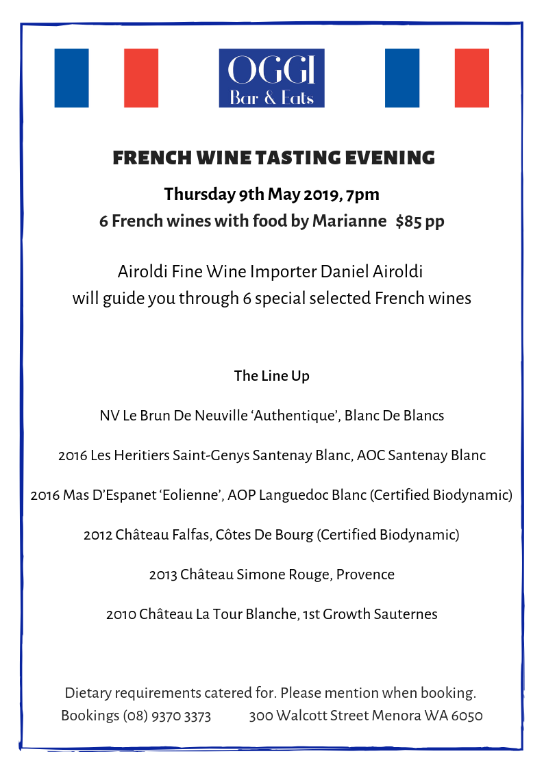 French Wines Event png.png