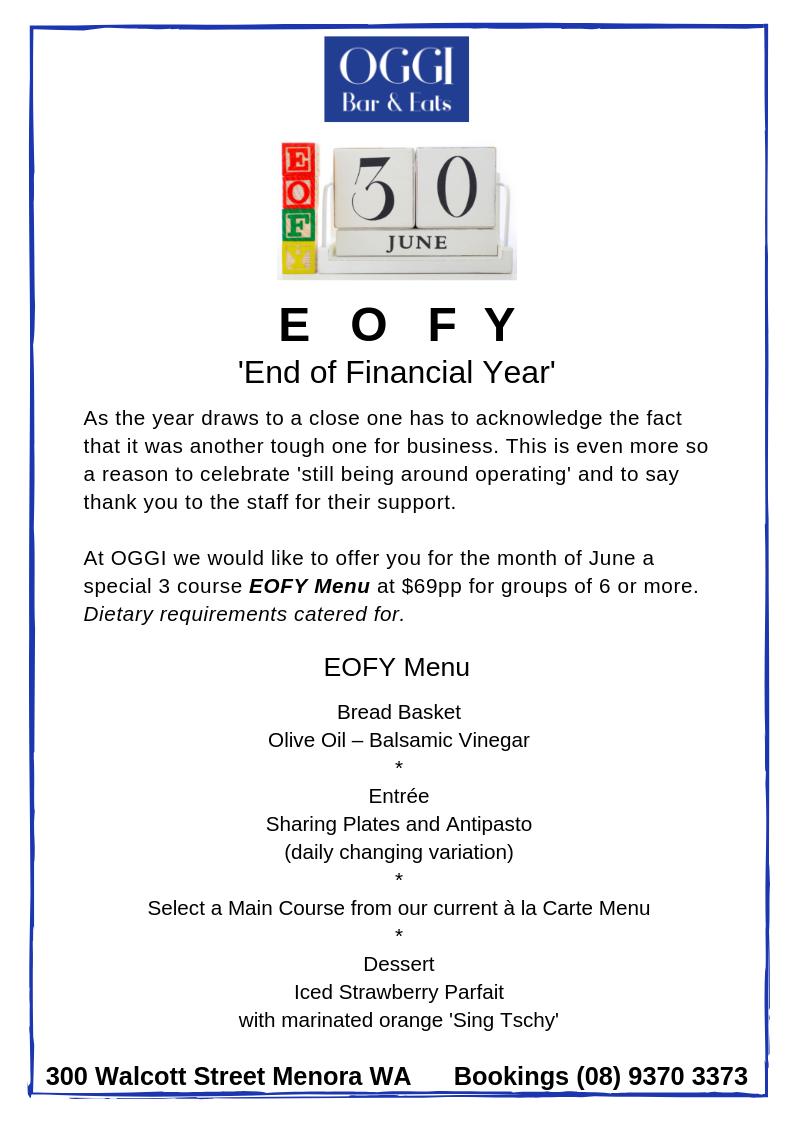 EOFY Flyer  border.png