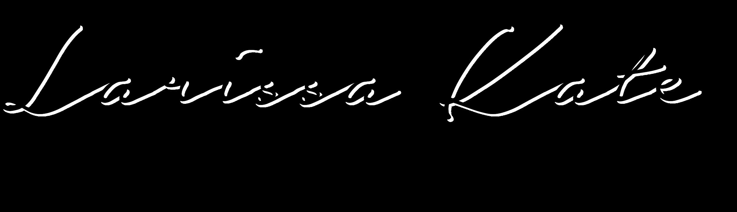 Larissa-Kate-Logo-Web.png