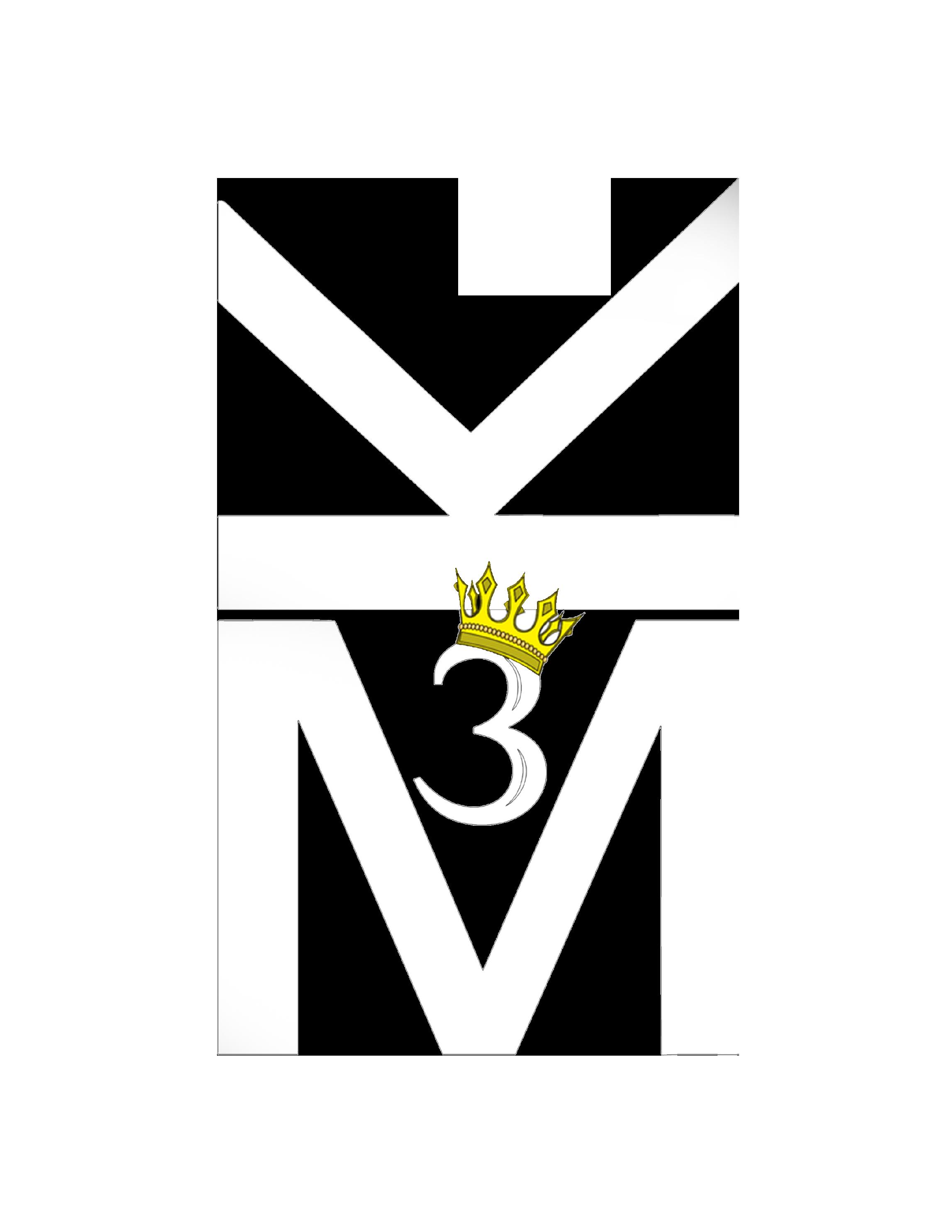 MK3.png