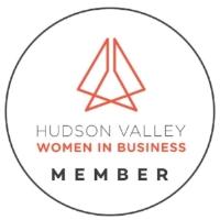 hv women in business member.jpg