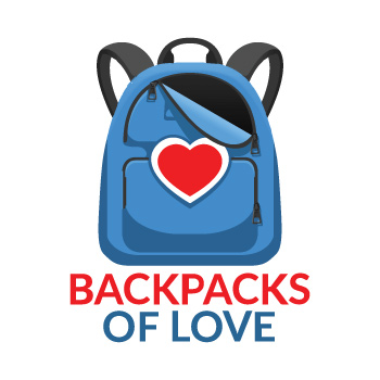 backpacks-of-love.jpg