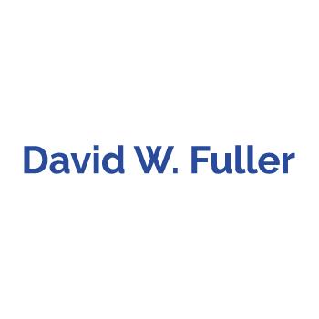 David_Fuller.jpg