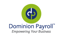 Dominion Payroll