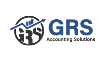 GRS Accounting Solutions