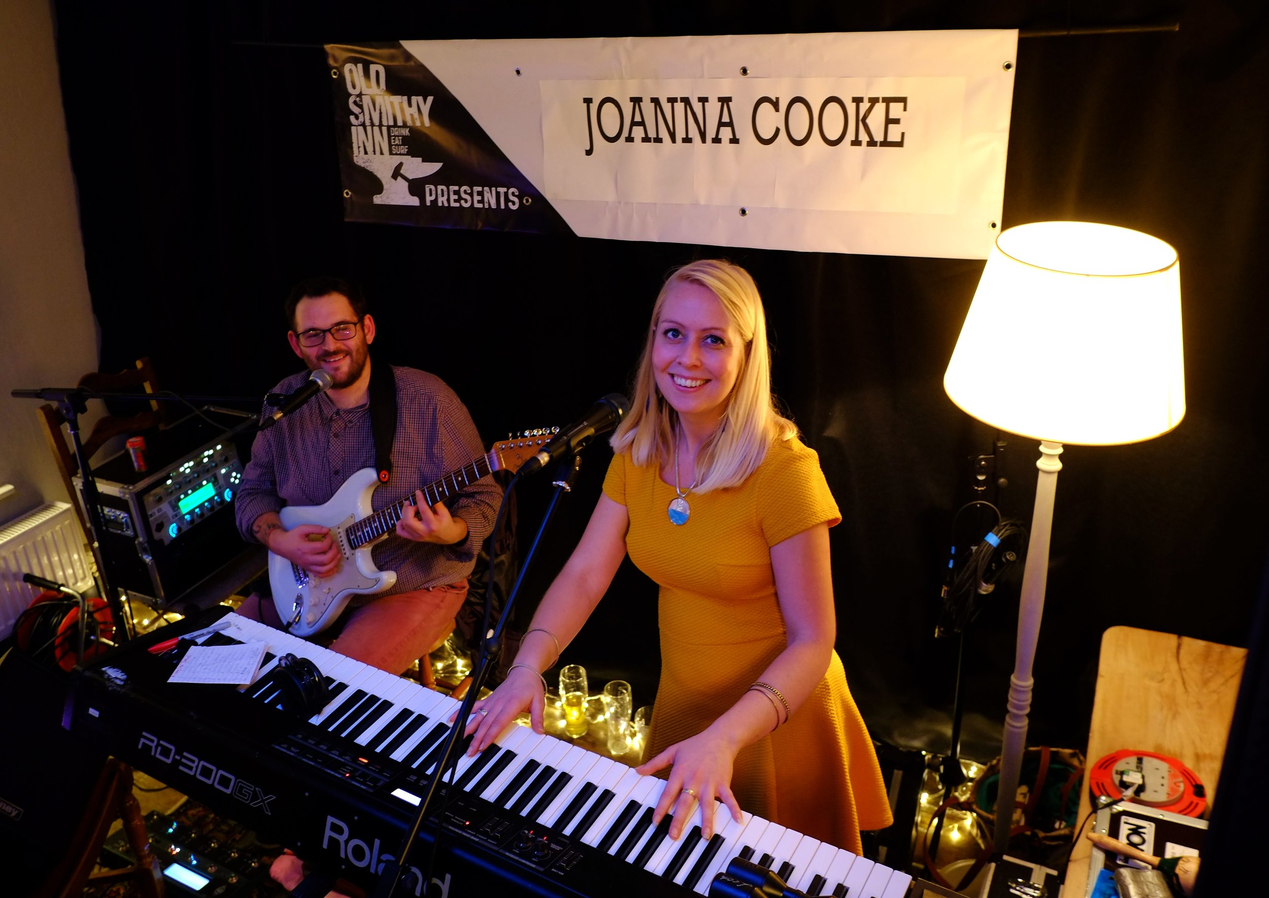 2018 12 13th - Joanna Cooke 038.JPG