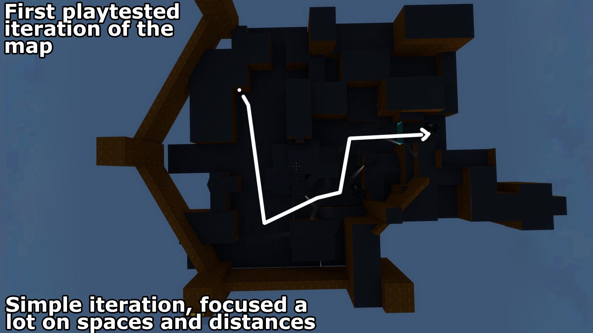progressPath1.jpg