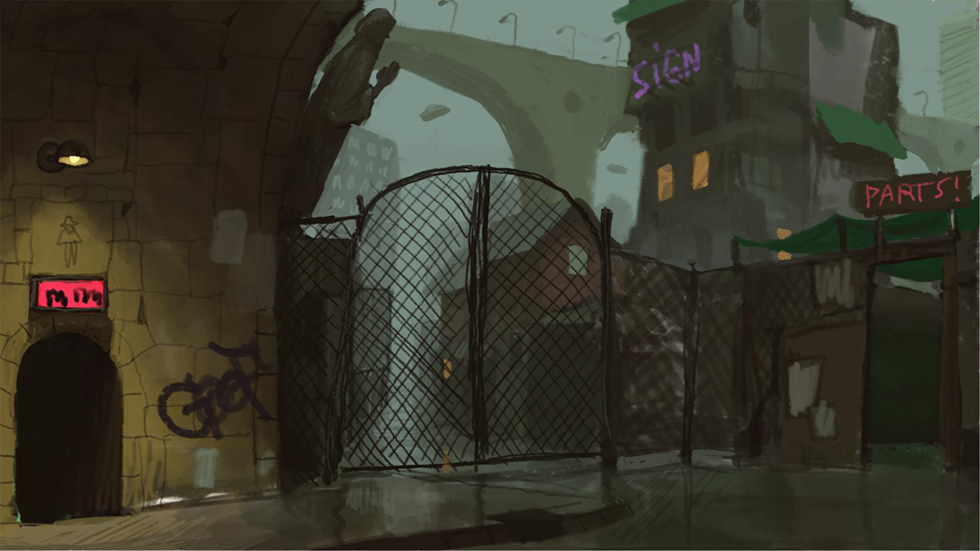 slums_concept_scene.jpg