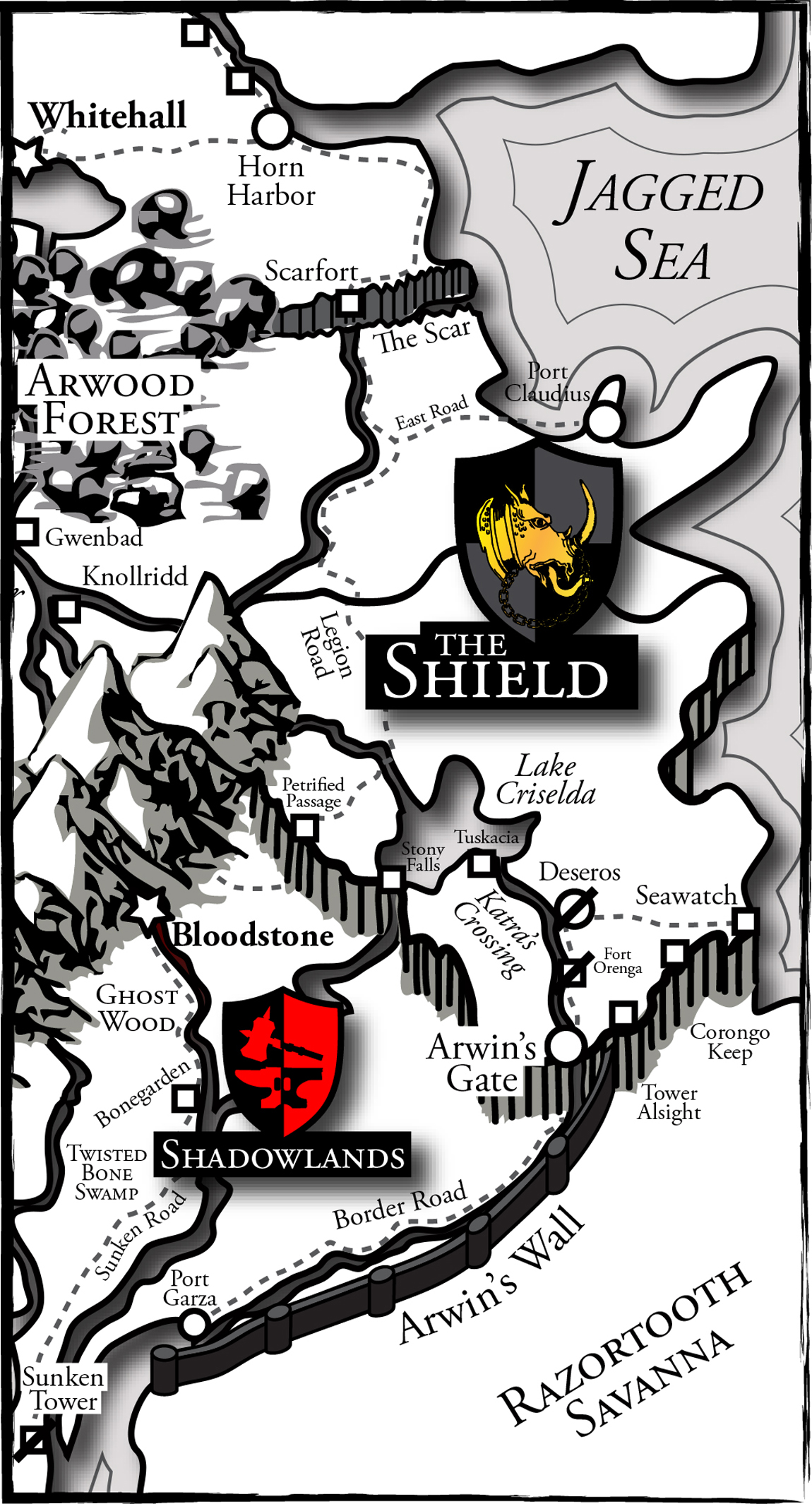 TheShieldMap.jpg