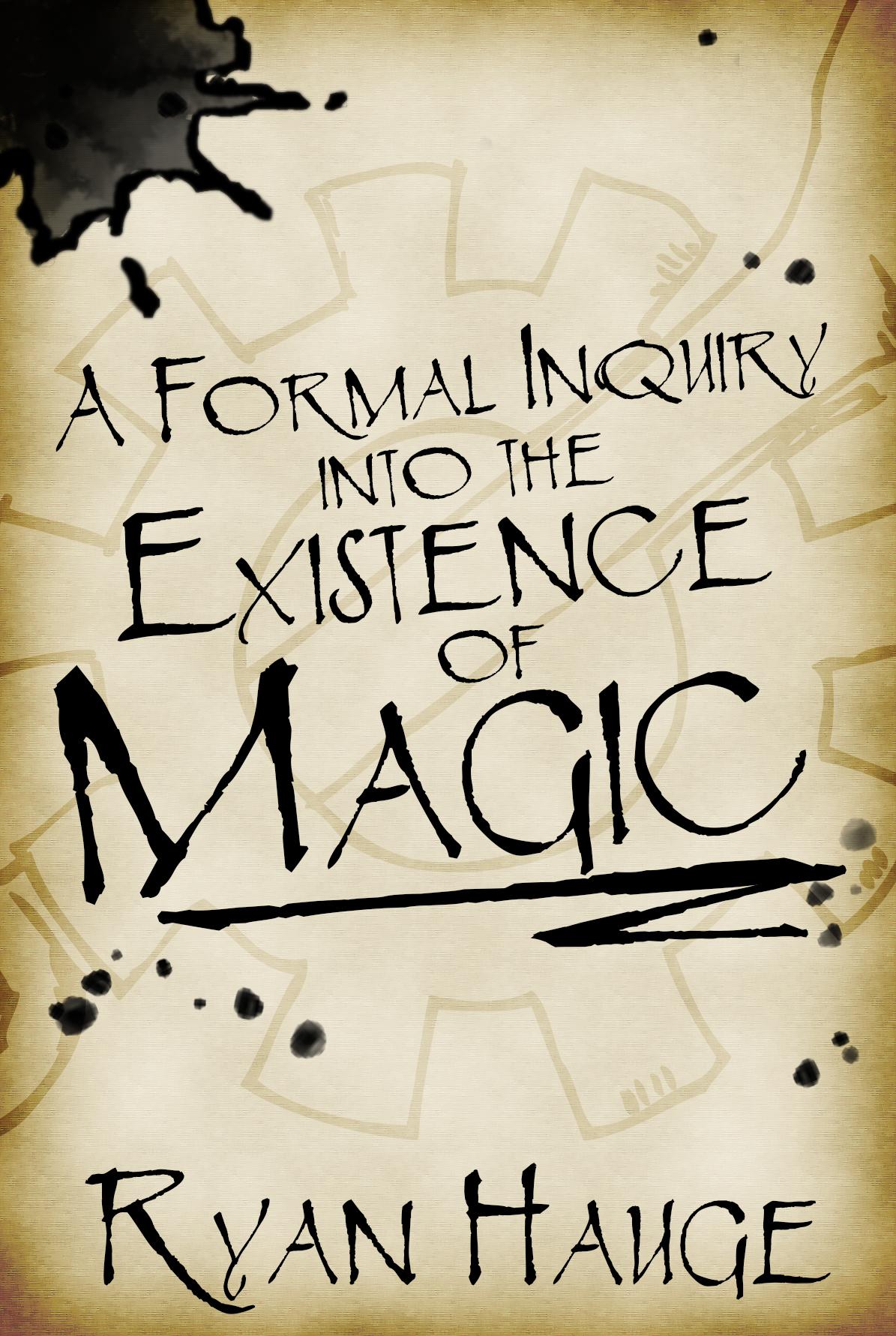 00 - Inquiry Cover.jpg