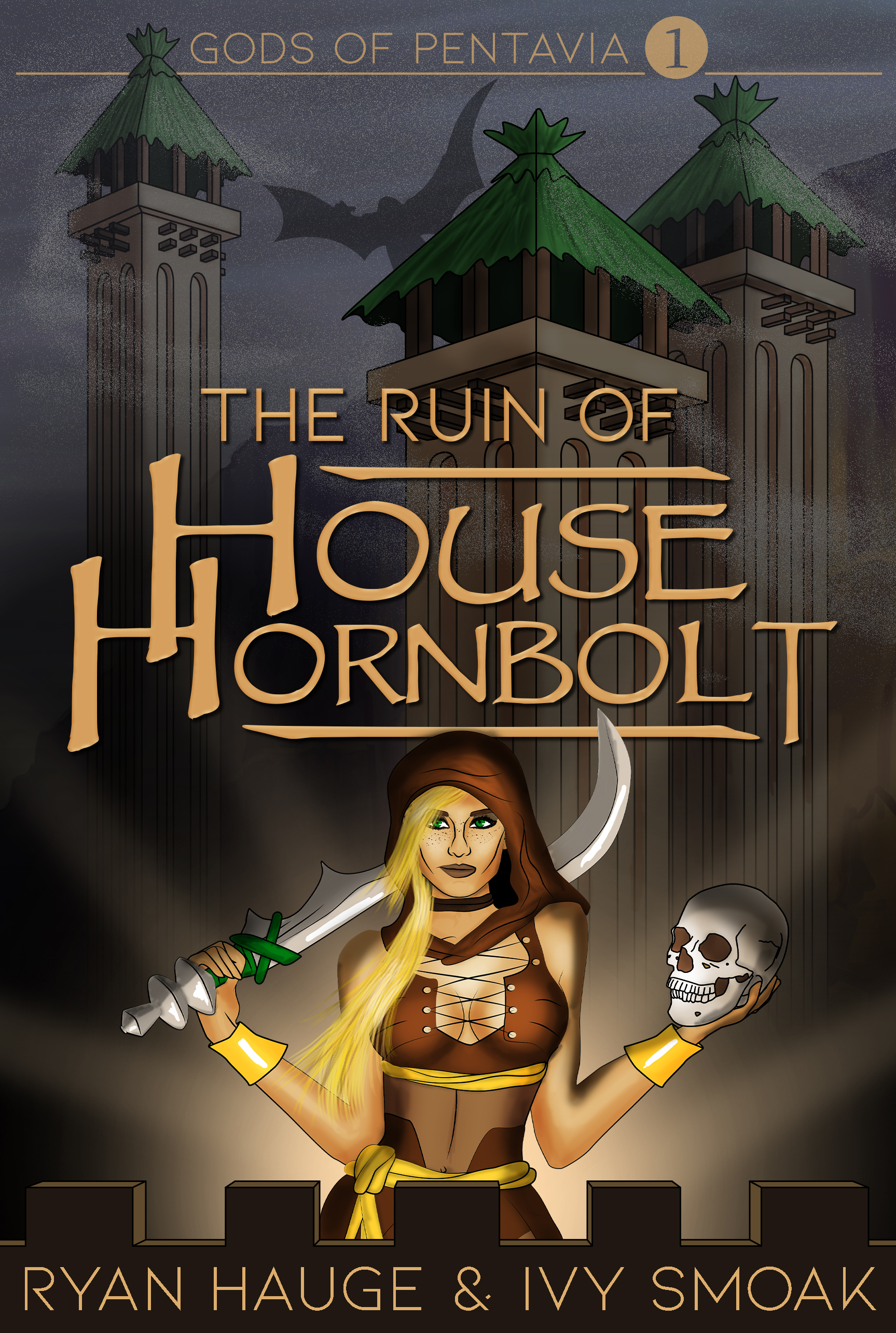 The Ruin of House Hornbolt Cover.jpg