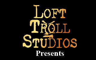 1 Logo Screen Animated 9.png