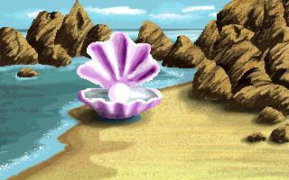 Ryan Giant Oyster.png