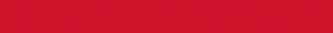 kuryakyn_main_logo.png