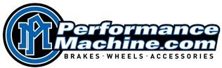 performance_machine_small_logo.jpg