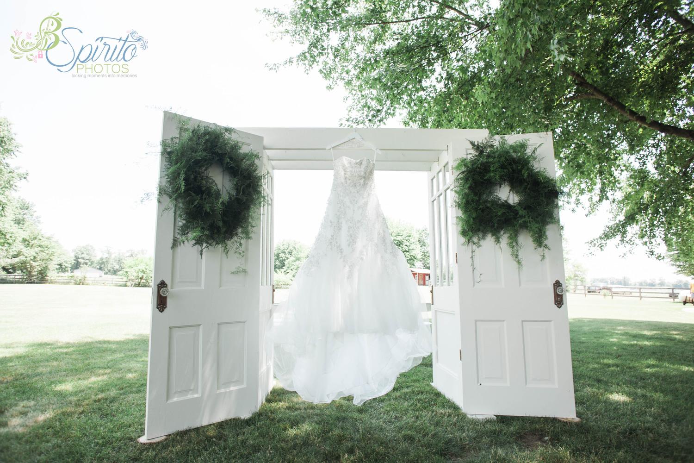 Doors pro.jpg